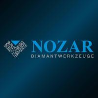 Tarcze diamentowe NOZAR